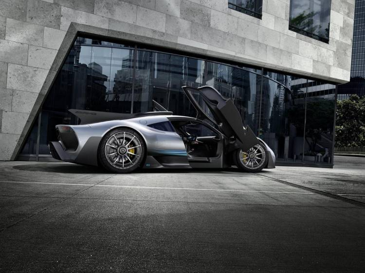 mercedes-amg-project-one-7