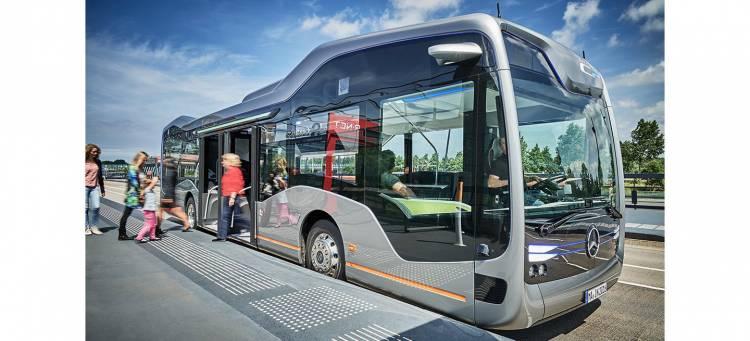 mercedes-autobus-futuro-20