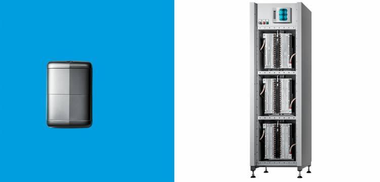 mercedes-benz-baterias-hogar-01-1440px