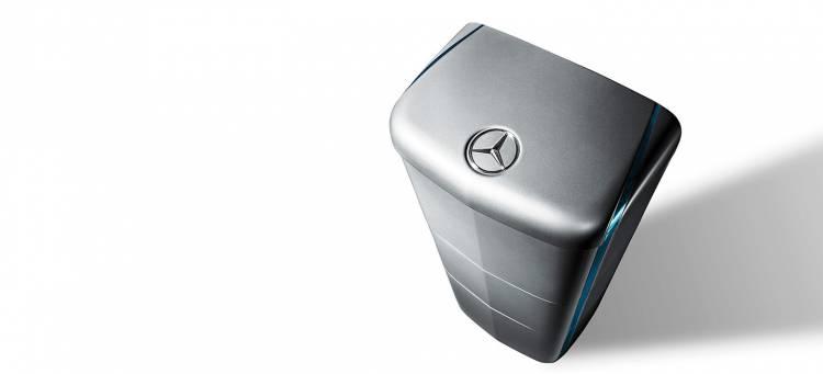 mercedes-benz-baterias-hogar-02-1440px