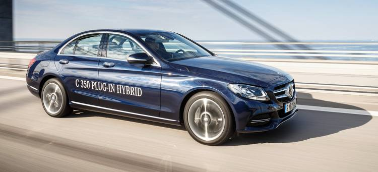 mercedes-benz-c350-plug-in-hybrid-2015-11-1440px