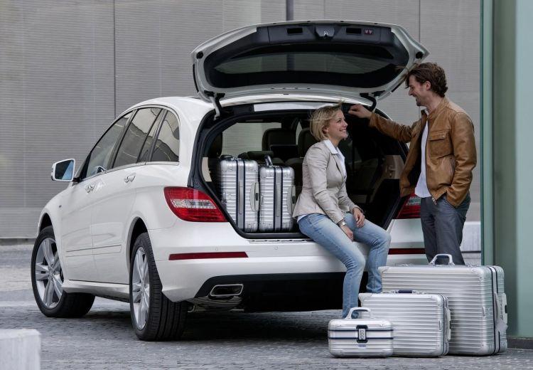Mercedes Benz Clase R 1220 01