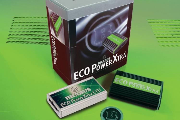 mercedes-brabus-eco-powerextra-cgi