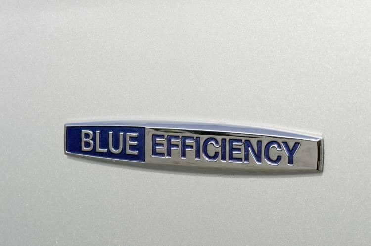 Mercedes C250 CDI BluEFFICIENCY Prime Edition