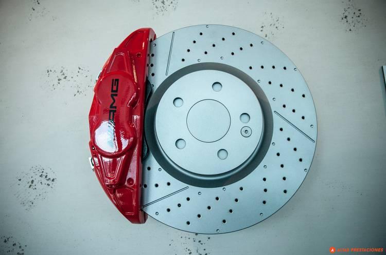 mercedes-cla-45-amg-shooting-brake-prueba-mapdm-13-1440px