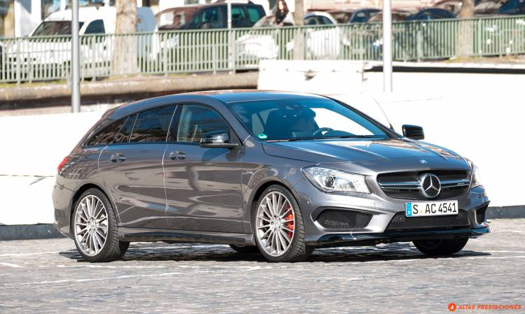 mercedes-cla-45-amg-shooting-brake-prueba-mapdm-15-1440px