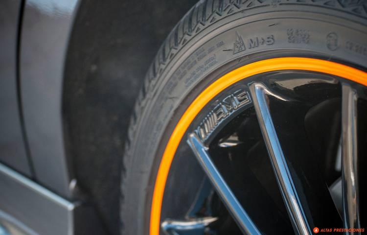 mercedes-cla-45-amg-shooting-brake-prueba-mapdm-22-1440px