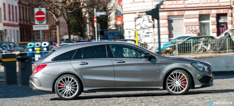 mercedes-cla-shooting-brake-prueba-mdm-01-1440px