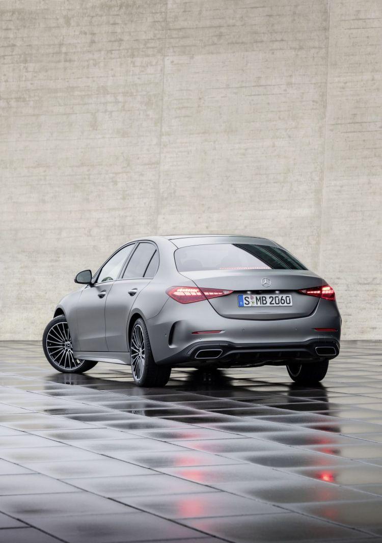 2020 - [Mercedes-Benz] Classe C [W206] - Page 13 Mercedes-clase-c-2021-68-scaled_750x