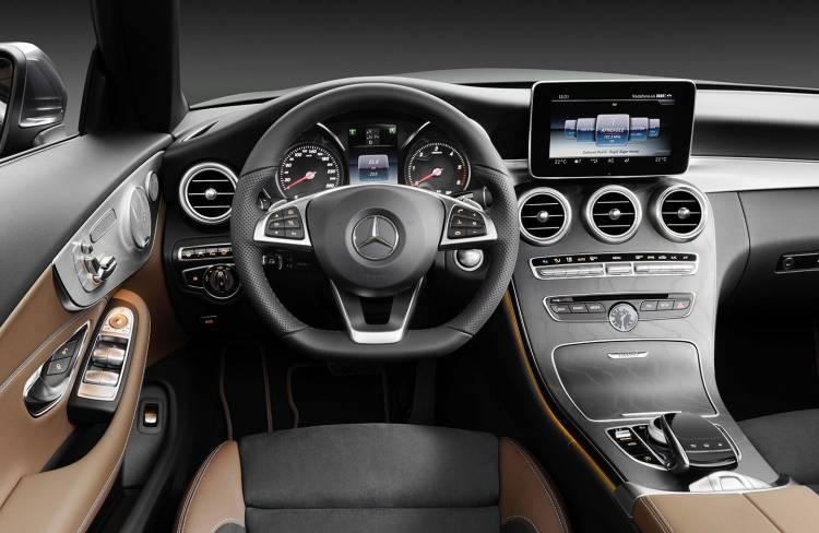 mercedes-clase-c-cabrio-2016-17