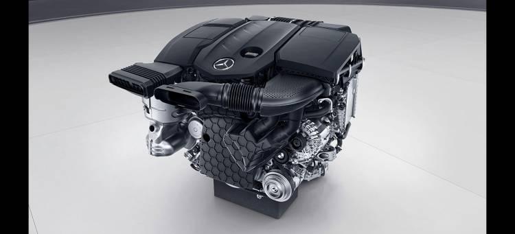 mercedes-clase-e-220-diesel-om-654-02