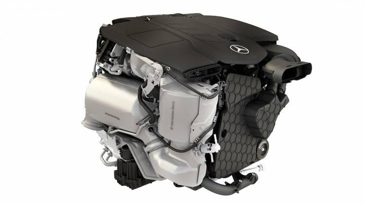 mercedes-clase-e-220-diesel-om-654-10
