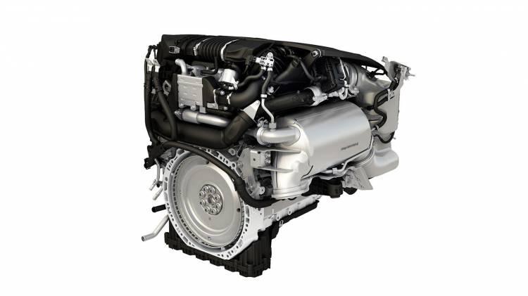 mercedes-clase-e-220-diesel-om-654-13