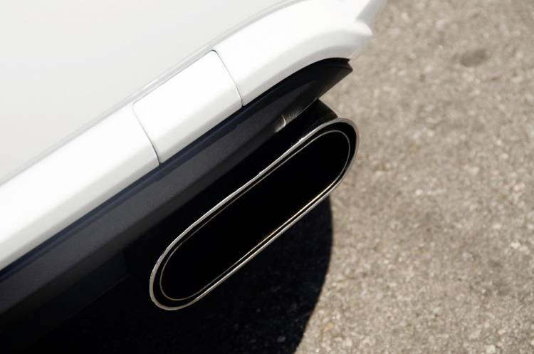 Mercedes Clase E Cabrio por Carlsson