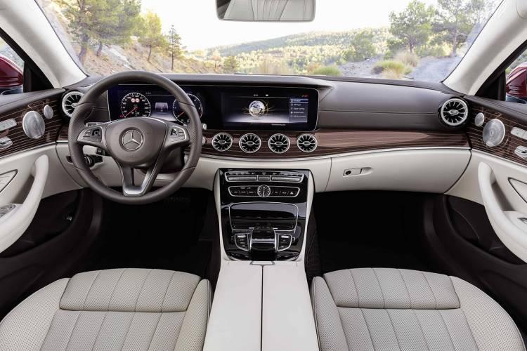 mercedes-clase-e-coupe-11