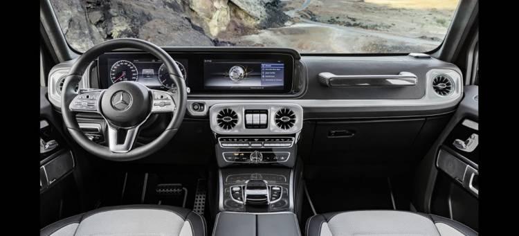 mercedes-clase-g-2018-interior-01