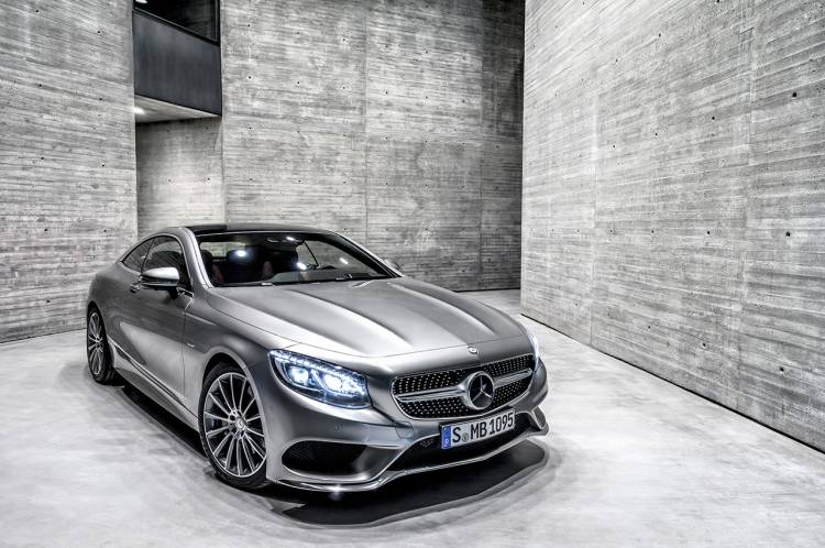 mercedes-clase-s-coupe-2014-24