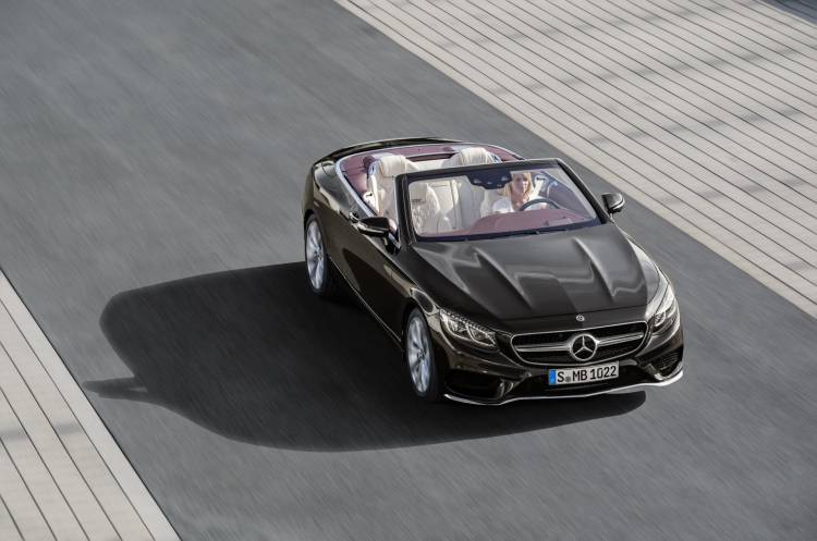 mercedes-clase-s-coupe-cabrio-2018-dm-123