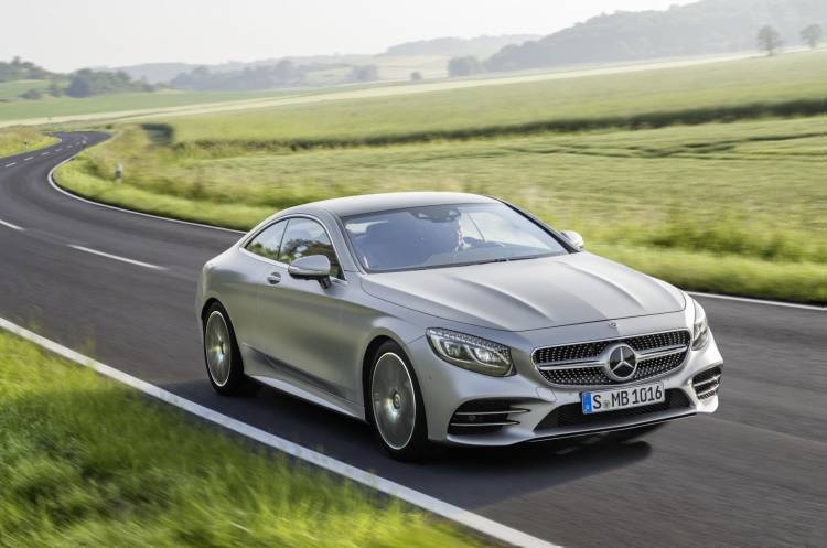 mercedes-clase-s-coupe-cabrio-2018-dm-128