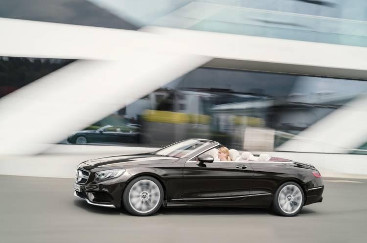 mercedes-clase-s-coupe-cabrio-2018-dm-15