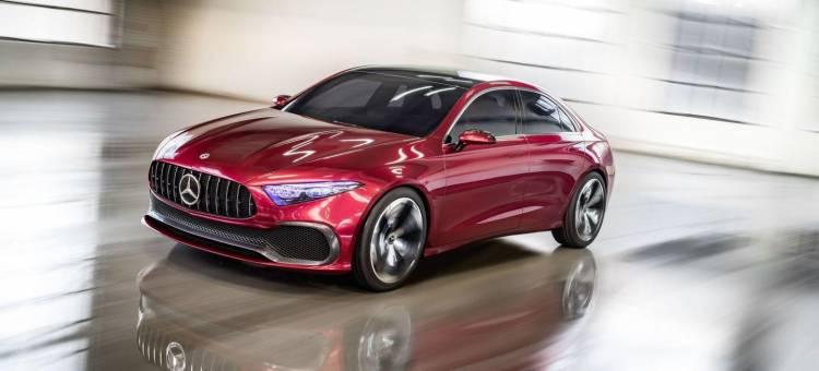 mercedes-concept-a-sedan-p