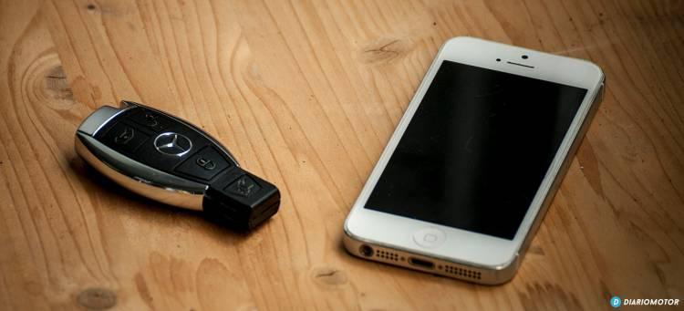 mercedes-digital-car-key-2-mdm-1440px