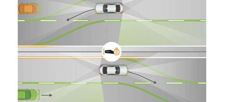 mercedes-drive-pilot-active-lane-change-clase-e-02