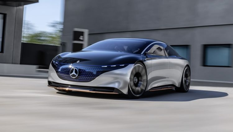 Mercedes Eqs 1120 003