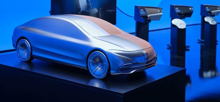Mercedes Eqs 2021 Diseno Exterior 01 Principal