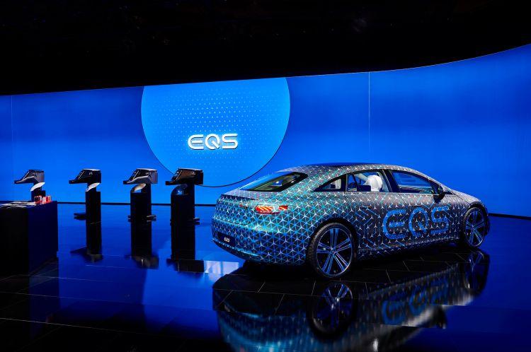 Mercedes Eqs 2021 Diseno Exterior 03