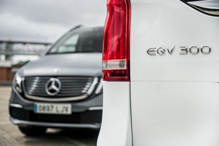 Mercedes Eqv 2020 Prueba Exterior 41
