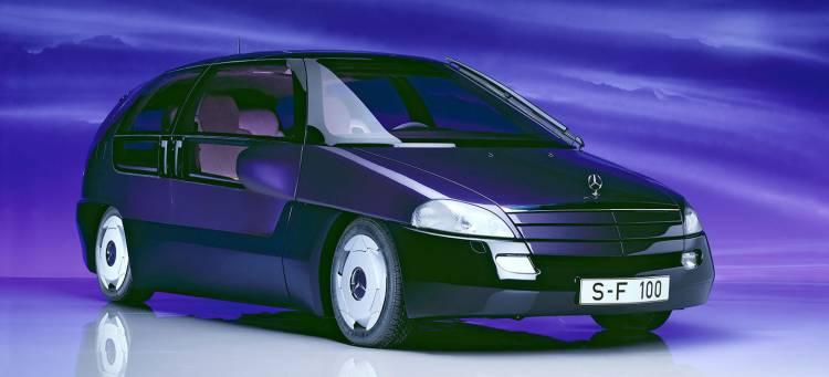 mercedes-f-100-concept-03