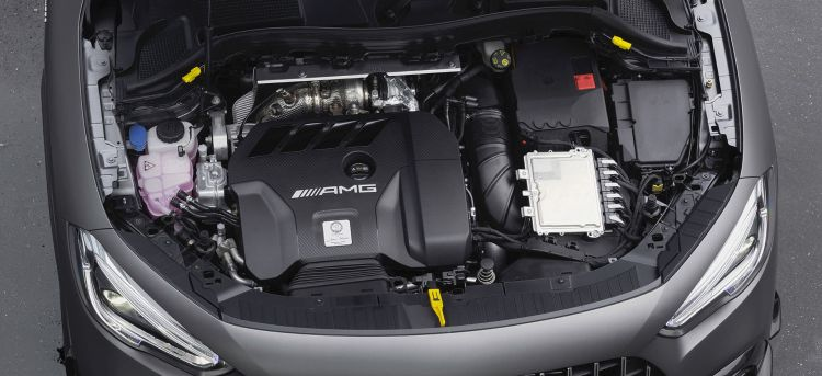 Mercedes Gasolina Diesel Sintetico 03