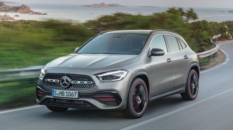 Mercedes Gla 2020 1219 002