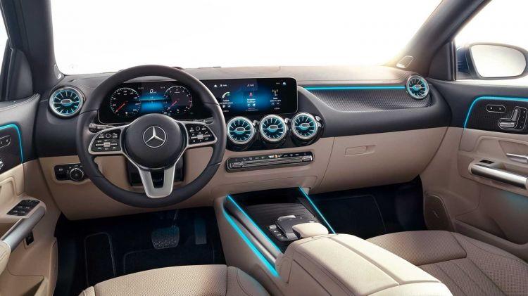 Mercedes Gla 2020 1219 014