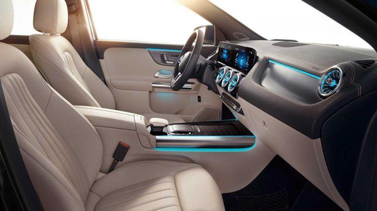 Mercedes Gla 2020 1219 016