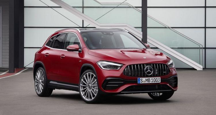 Mercedes Gla 2020 1219 041