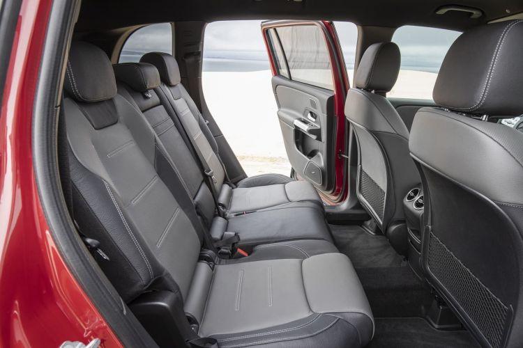 Mercedes Glb 2020 1119 241