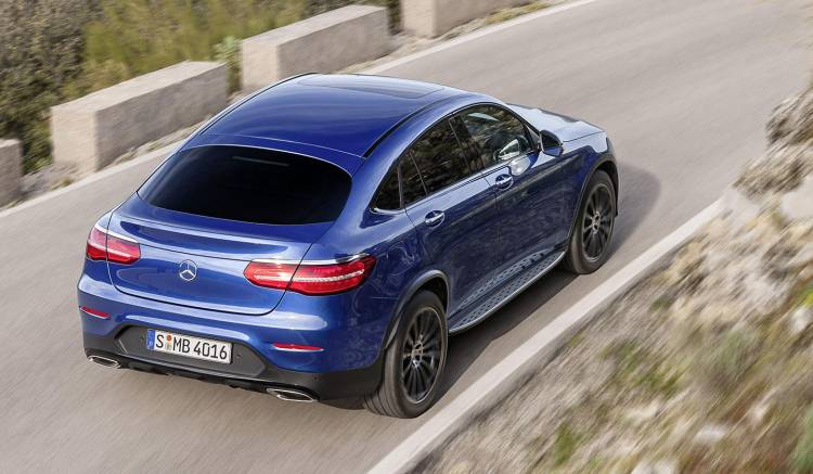 mercedes-glc-coupe-2016-16