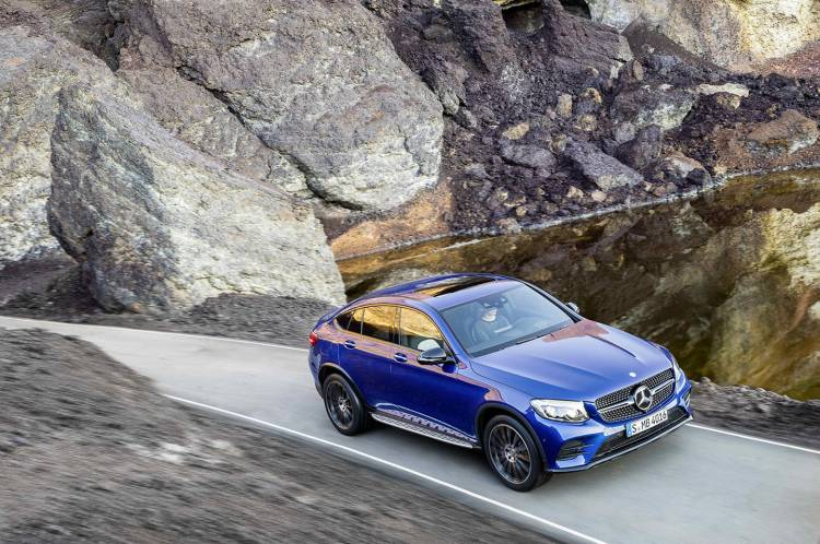 mercedes-glc-coupe-2016-17
