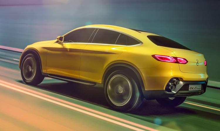 mercedes-glc-coupe-concept-06-1440px