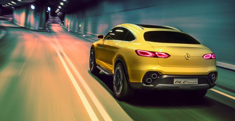 mercedes-glc-coupe-concept-10-1440px