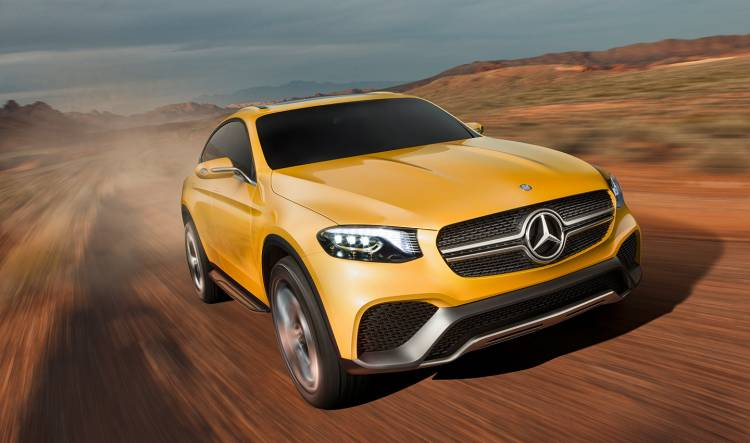 mercedes-glc-coupe-concept-14-1440px