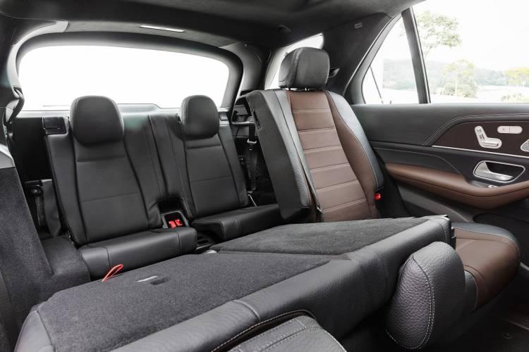 Mercedes Gle 00048