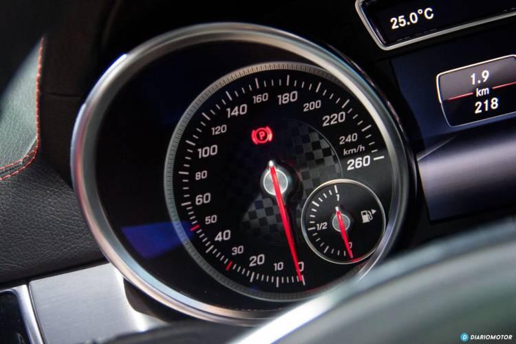 mercedes-gle-coupe-bcn-8-mdm
