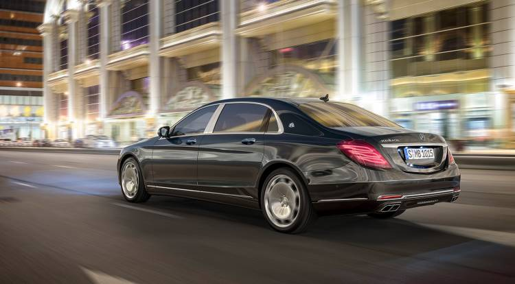 mercedes-maybach-clase-s-china-02-1440px