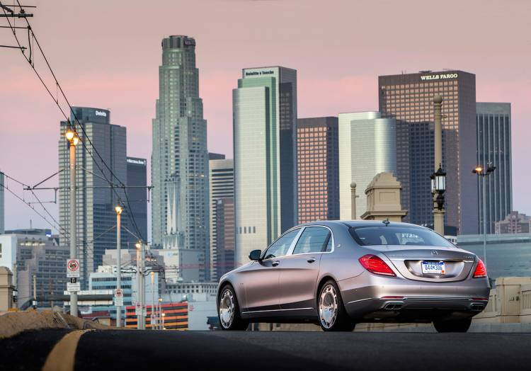 mercedes-maybach-clase-s-china-03-1440px