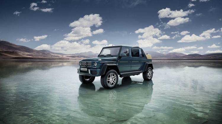 mercedes-maybach-g-650-landaulet-22