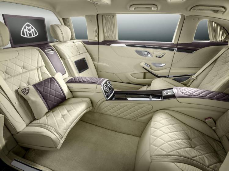 mercedes-maybach-pullman-180215-01