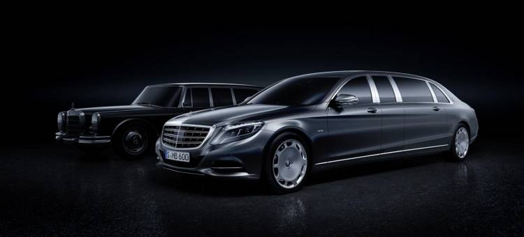 mercedes-maybach-pullman-180215-04